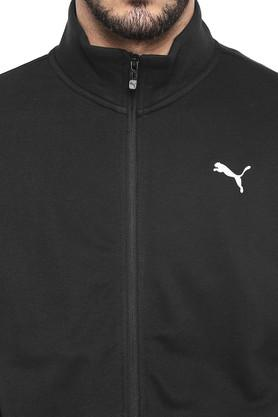 PUMA - Black Sports & Activewear - 4