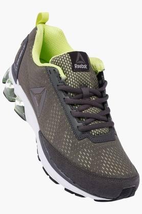 REEBOKMens Mesh Lace Up Sports Shoes - 202711854_9204
