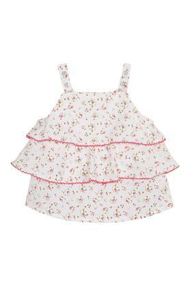 PEPPERMINT - Peach Kids Upto 50% Off - 1