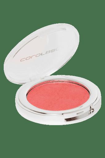 COLORBAR -  No ColourFace - Main