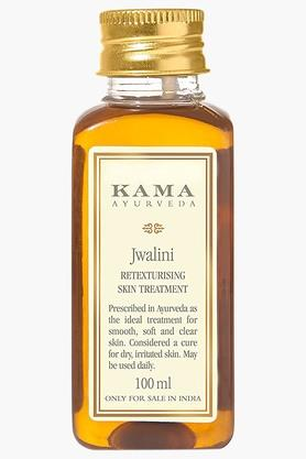Jwalini Retexturising Skin Treatment Oil - 100 ML