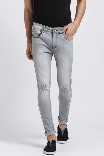 REALM -  GreyJeans - Main