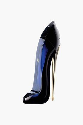 Good Girl Eau De Parfum For Women - 50ml