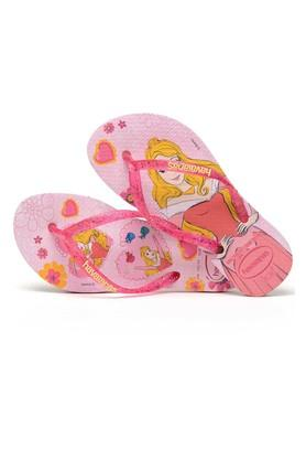 HAVAIANAS - RoseBoys Footwear - 3