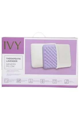 IVY - LavenderPillow Filler - 2