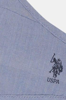U.S. POLO ASSN. - MultiEmployee Discount Flat 25% Off - 4