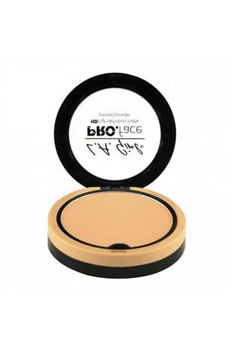 Hd Pro Face Pressed Powder - 7g