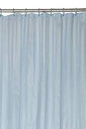 ENVOUGE - Multi Shower Curtains - 2