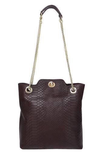 HIDESIGN -  OliveHandbags - Main