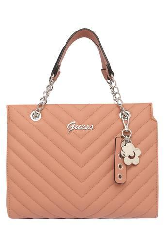 GUESS -  Blush Handbags - Main