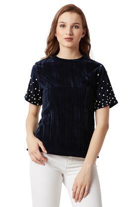 0c404d8c26b1 Buy Miss Chase Brand Dresses, Tops, Shirts, Skirts & Bottomwear ...