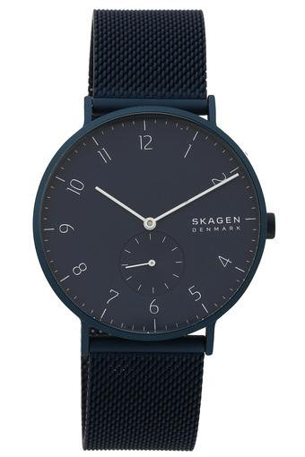SKAGEN - SSXTIMESALLIANCE - Main
