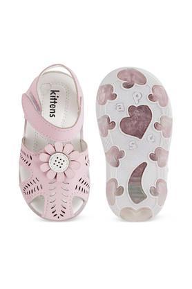 KITTENS - PinkClogs & Sandals - 7