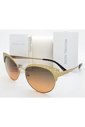 Womens Cat Eye UV Protected Sunglasses - MK1023 118918
