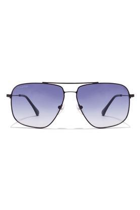 Unisex Navigator UV Protected Sunglasses - CK2146