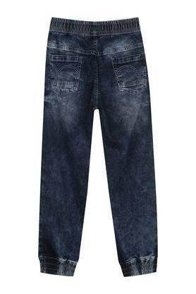GINI & JONY - Light BlueBottomwear - 1