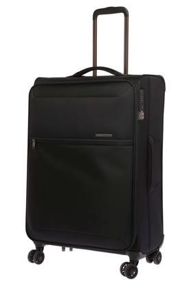 6802afb429b Buy Samsonite Trolley Bags And Backpack Online India | Shoppers Stop
