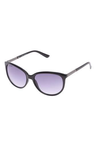 FASTRACK - Sunglasses & Frames - Main