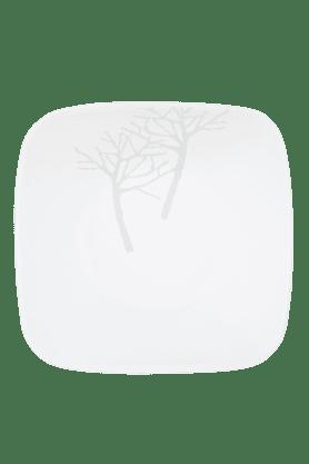 CORELLEFrost (Set Of 6) - Medium Plate