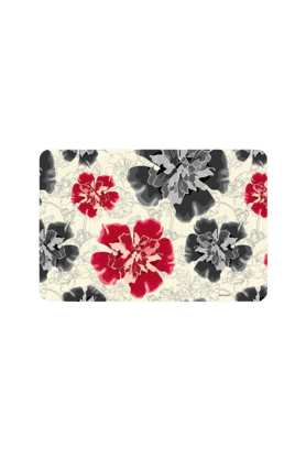 FREELANCEVfm Table Mat & Coaster (Set Of 6)