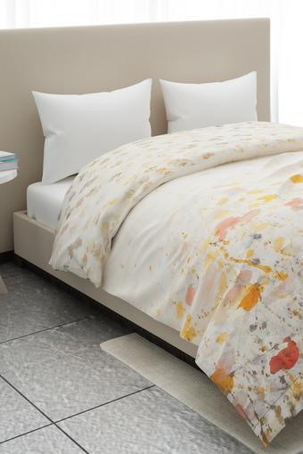 A501 -  MultiComforters - Main