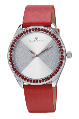GIANI BERNARD Womens Robin Glory Watch For