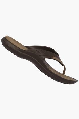 Womens Slipon Flip Flop