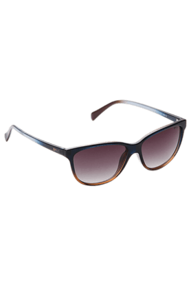 OPIUMMen Wayfarer Casual Sunglasses (Use Code FB20 To Get 20% Off On Purchase Of Rs.1800) - 200416760