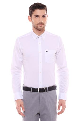 ARROW SPORT -  WhiteShirts - Main