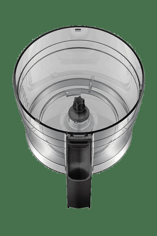 Food Processor (Hr7629/90)
