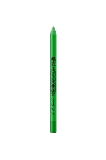 Shockwave Neon Eye Liner - 1. 2g