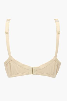Womens Basic Bra