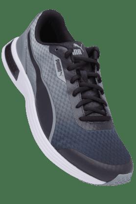 PUMAMens Lace Up Sport Shoe - 200116141