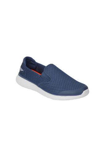 RED TAPE -  NavySports Shoes - Main