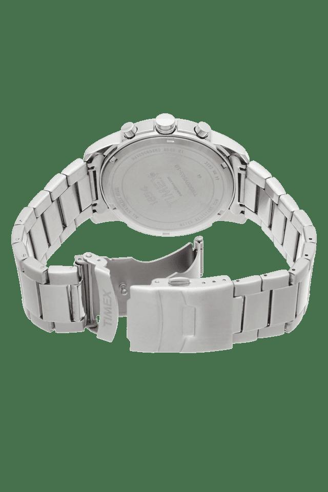 Mens Chronograph Watch-TW000Y503