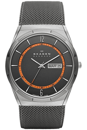 Mens Watch - SKW6007