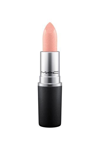 MAC - Lips - Main