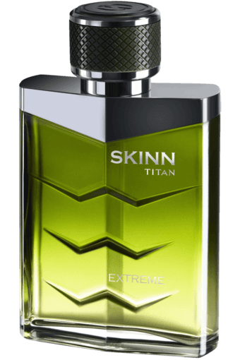 Fragrance for Men - Extreme - 100 ML