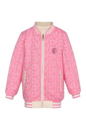 U.S. POLO ASSN. -  Pink Us Polo Kids Buy 1 Get 40% Off Buy 2 Or More Get 50% Off - Main