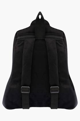 Unisex James Engine Backpack