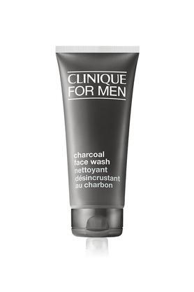 CLINIQUEClinique For Men Charcoal Face Wash 200 Ml