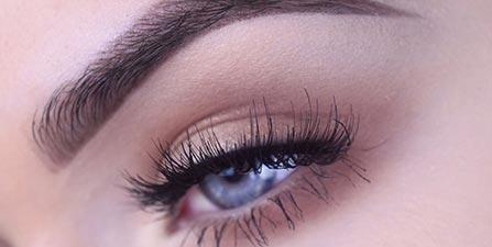 EyeMakeup_03_01_EveryDayBasic