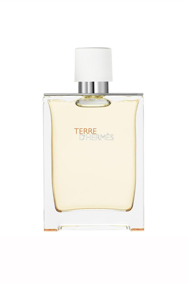 HERMES - Perfumes - Main