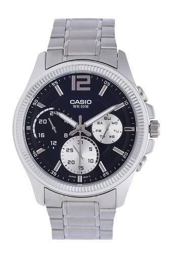 Mens Chronograph Watch-A992