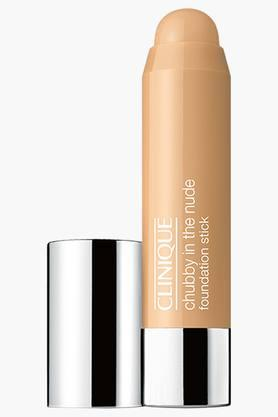 Chubby In The Nude Foundation Stick - 6 gm / 0.21 Oz