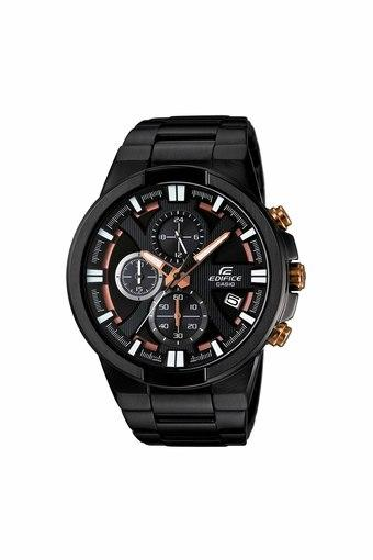 CASIO - Watches Brand - Main