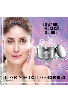 Absolute Perfect Radiance Skin Lightening Night Creme - 50 Gm