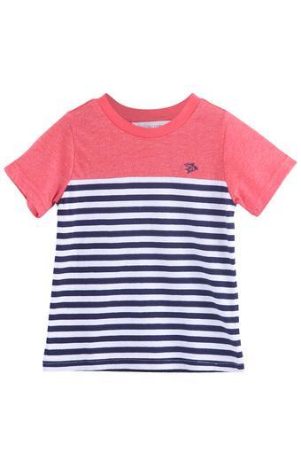 BEEBAY -  NavyTopwear - Main