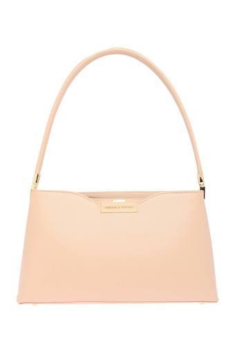 LEMON & PEPPER -  PinkHandbags - Main