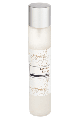 ROSEMOOREHome Scent Egyptian Cotton